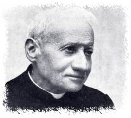 GARNERI don Domenico